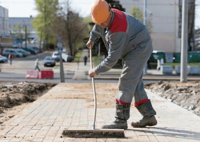 Consejos para contratar una empresa de limpieza de fin de obra