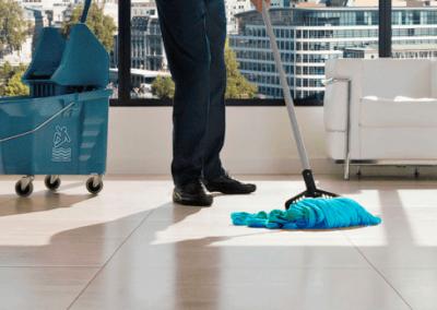 Consejos para contratar una empresa de limpieza para empresas (1)