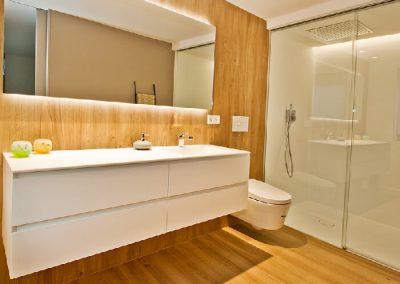 Reforma de baños en madrid (1)
