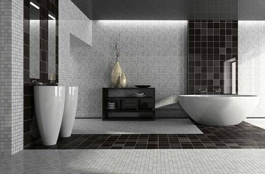 consejos para reforma de baños en madrid (1)