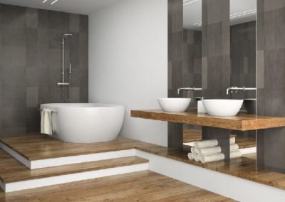 reforma de baños de lujo (1)