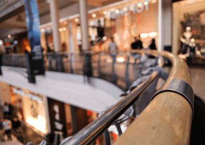 Contratar un servicio de limpieza para centros comerciales (1)