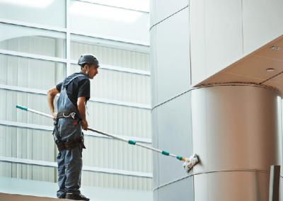 Por qué elegir nuestro servicio de limpieza para centros comerciales (1)