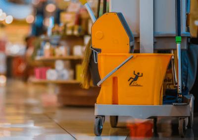 Servicio de limpieza para centros comerciales (1)